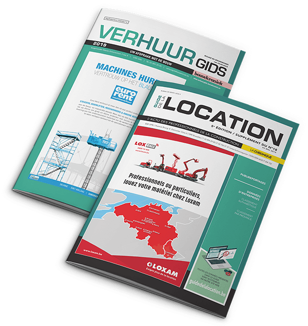 guidedelalocation-verhuurgids