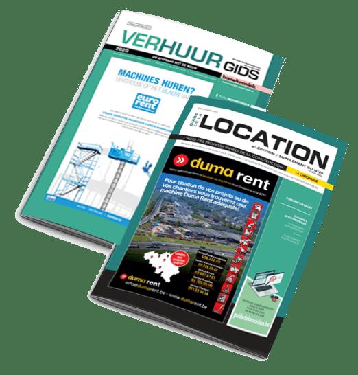 guidelocation-verhuurgids2020