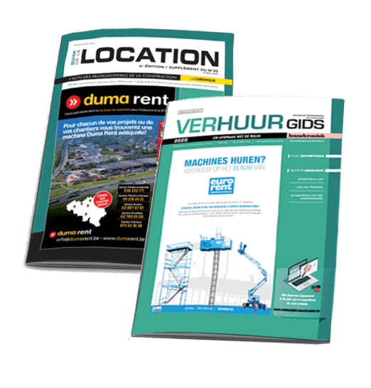 verhuurgids-guidelocation-recht